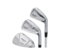 J33 Forged Combo Irons product image