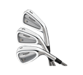 J33 Forged Cavity Back Irons product image