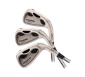 GC Midsize Irons product image