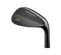 J38 Black Oxide Wedges product image