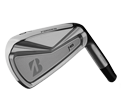 J40 Cavity Back Irons product image