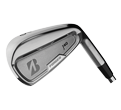 J40 Dual Pocket Cavity Irons product image