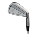 J15 Cavity Back Irons product image