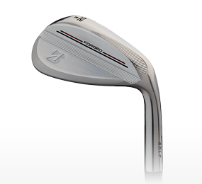 Bridgestone Golf J15 Satin Chrome Wedge