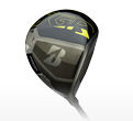 JGR Driver product image