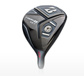 TOUR B Fairway Wood product image