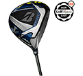TOUR B JGR Driver product image
