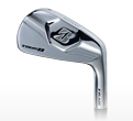 TourB X-Blade Irons product image