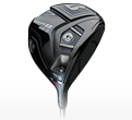 TourB XD-3 Driver product image