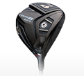 TourB XD-5 Driver product image