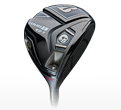 TourB XD-7 Driver product image