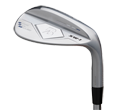 Tour B XW-1 Wedge product image