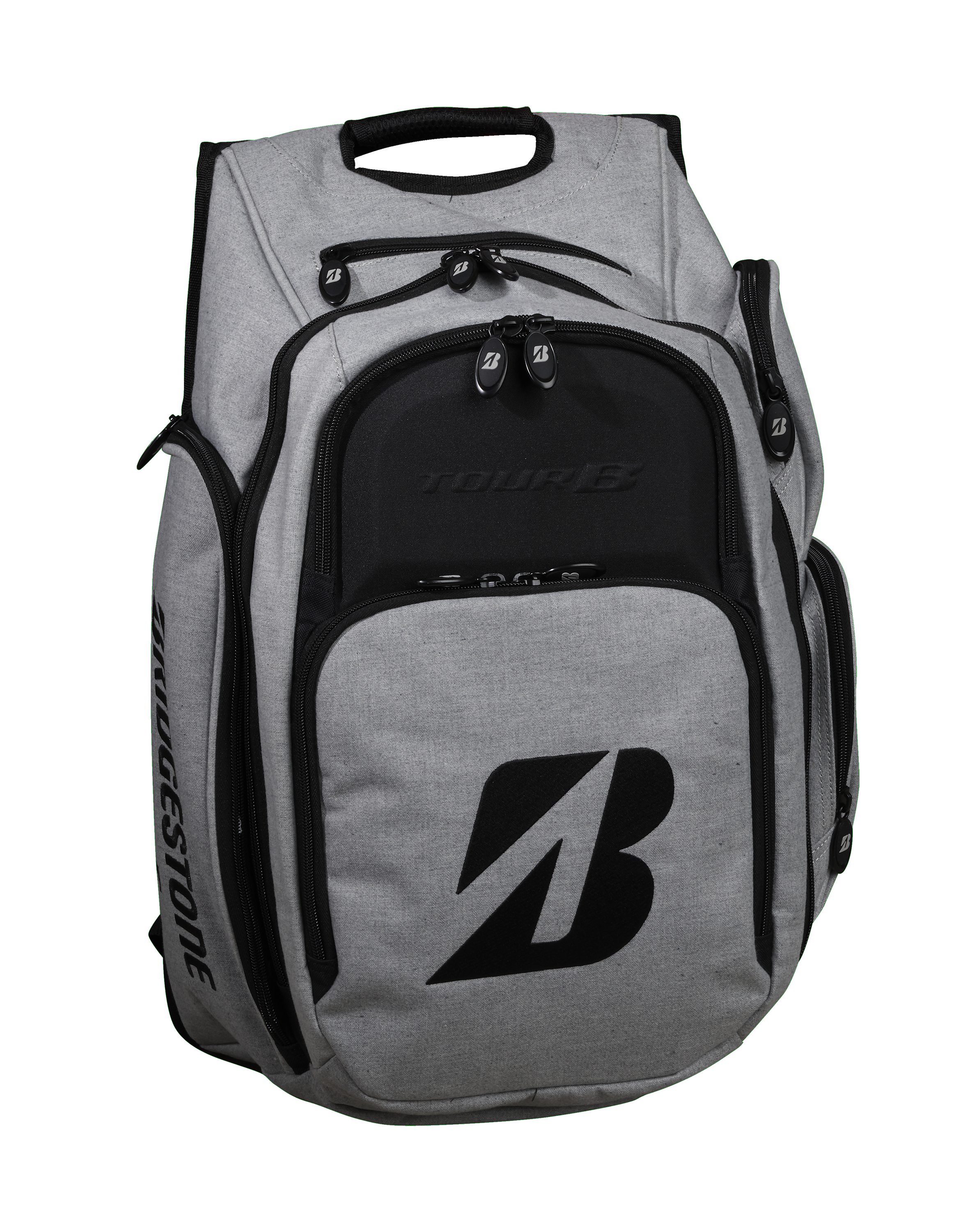 Backpack product image