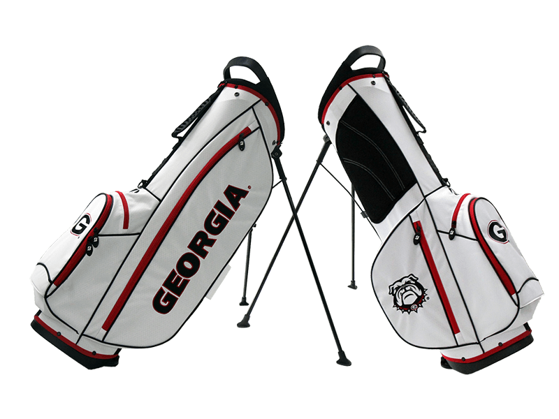 Collegiate Stand Bag product image