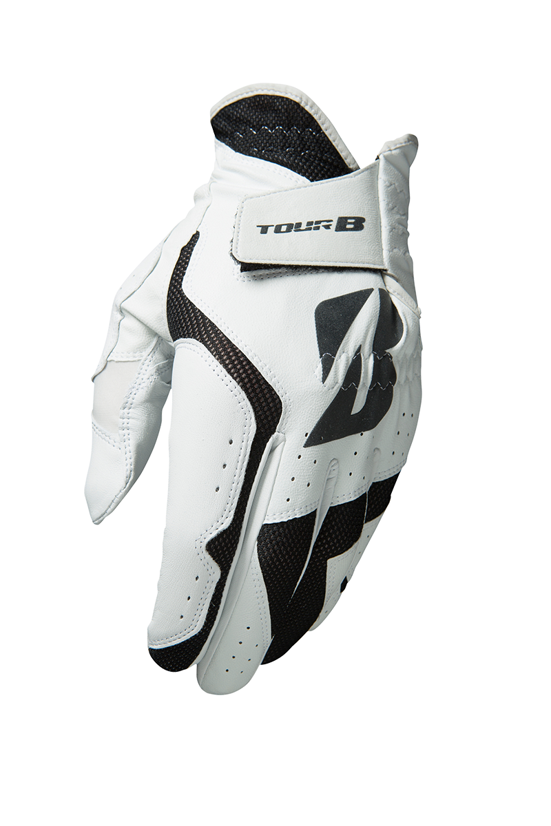 TOUR B FIT Glove product image
