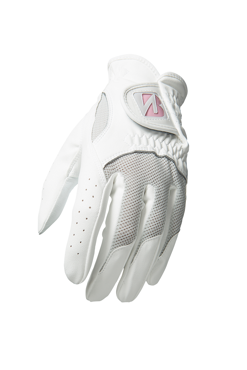 Bridgestone Golf Lady Golf Glove