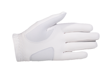 Bridgestone Golf Lady Golf Glove Palm