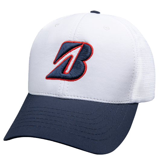 USA Hat BLUE Front.png