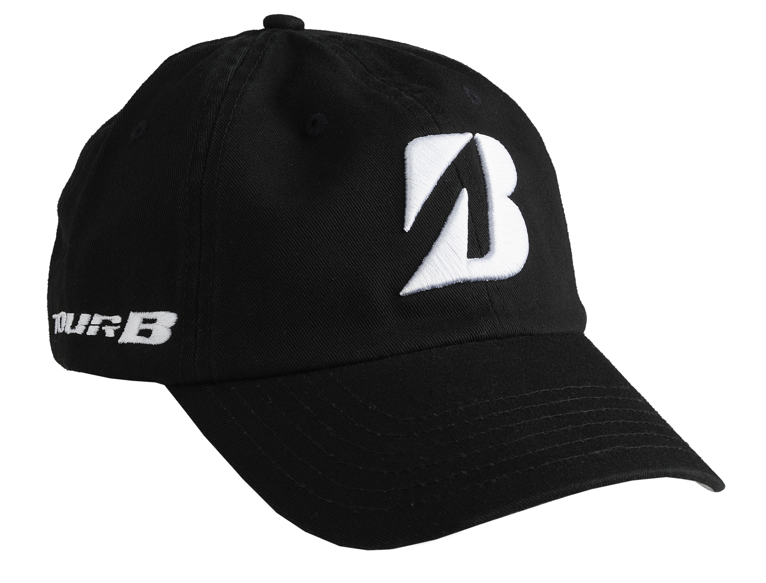 558870e0509dc0 Bridgestone Headwear - Golf Hats, Golf Caps and Golf Visors