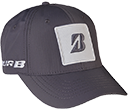 Kuchar Collection Caps product image