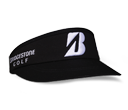 Tour High Crown Visor product image