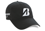 Tour Relax Cap product image