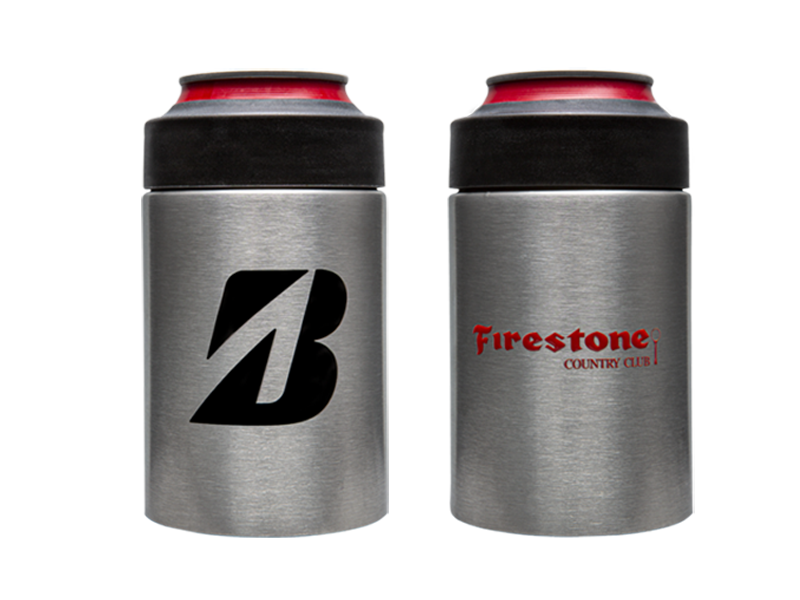 BSG can cooler_800x600.png