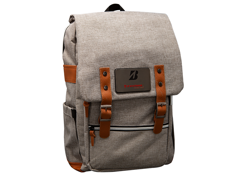 Backpack PNG.png