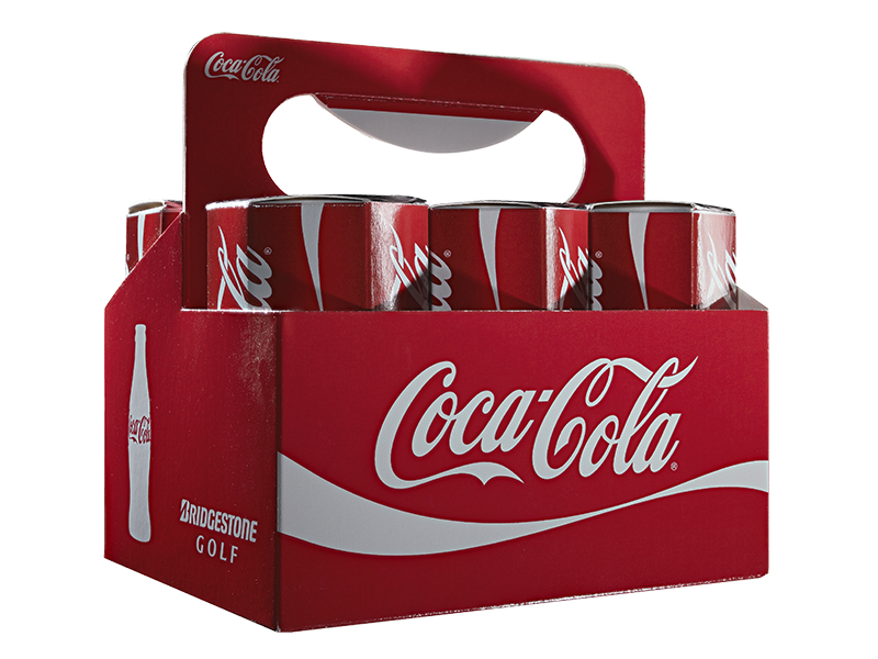 coke case.png